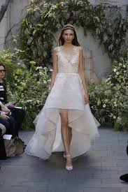 cocktail wedding dresses cocktail dresses as wedding gowns 2017 wedding dresses 2017
