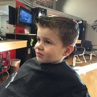sport clips haircuts of middle river 4 tips from 78 visitors