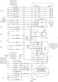 diagram kelistrikan honda supra pengertian dasar teknik