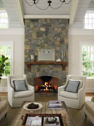 home designer pro fireplace 44 ultra cozy fireplaces for winter hibernation