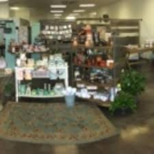 flower shops in tulsa about coble s flowers sand springs ok florist