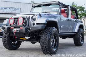 custom jeep wrangler unlimited for sale pin by rubitrux jeep 4 4 on custom jeeps