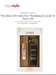 best gift sets for the lover in your