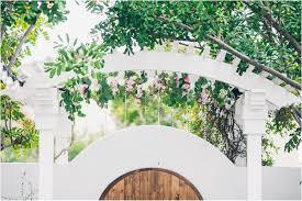 lauren matteo verandas beach house wedding the wedding blog