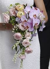 Wedding Flowers Melbourne Wedding Florist Melbourne Wedding Flowers Melbourne Online