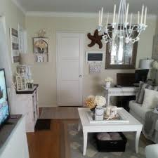 paint color sw 6183 conservative gray from sherwin williams