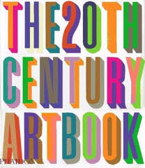 The Book For Children Editors Of Phaidon Press The 20th Century Book By Phaidon Press