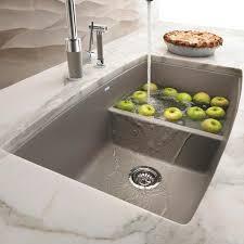 Best Kitchen Sinks 52 Best Granite Composite Farmhouse Sinks Images On Pinterest