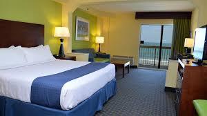 2 bedroom suites in daytona beach fl holiday inn hotel suites daytona daytona beach fl booking com