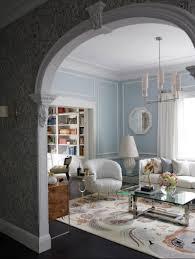 top interior designers greg natale u2013 covet edition