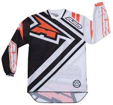 orange motocross boots axo offroad jerseys up to 50 discount axo offroad jerseys los