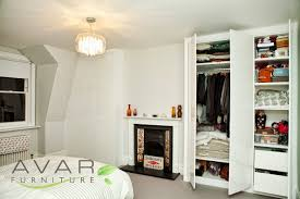 fitted bedroom furniture ideas bedroom furniture