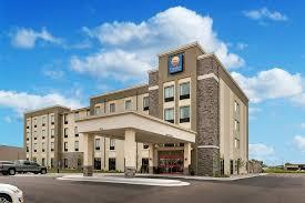 Comfort Inn Employee Discount Comfort Inn U0026 Suites West Medical Center 98 1 0 9