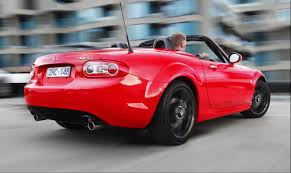 new mazda prices australia 2015 mazda mx 5 review prices u0026 specs