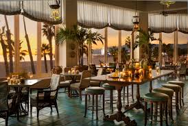 santa monica thanksgiving dinner 8 hotels where you can stay u0026 enjoy thanksgiving dinner