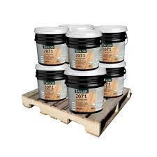vinyl adhesives adhesives the home depot