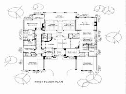 symmetrical house plans the notebook house floor plan symmetrical house plans the