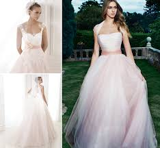 gown wedding dresses uk pink wedding dresses light pink wedding dress wedding dress and