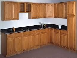 American Standard Cabinets Kitchen Cabinets Kitchen What S The Common Types Of Kitchen Cabinet Dimensions