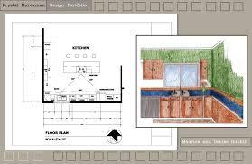 free kitchen design software download kitchen design software download home deco plans