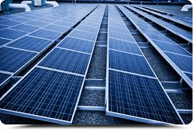grants for lighting upgrades sa govt to install solar at 40 schools fund lighting upgrades one
