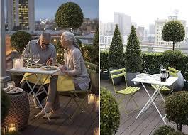 designer gartenmã bel chestha möbel dekor terrasse