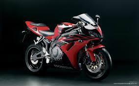 download motocycles honda cbr1000rr u2013 yoowallpaper com motor