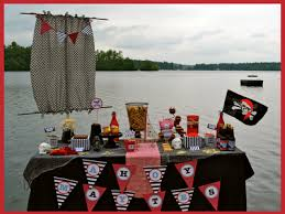 pirate party ideas pirate party ideas design dazzle