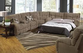 Electric Sofa Bed Terrific Art Sofa Couch Design Dazzle Zipper Sofa Bed Top Sofa