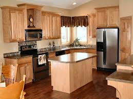 Nice Kitchen Design Ideas by Nice Kitchens 17 Projects Idea Of Designs Thomasmoorehomes Com