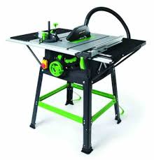 who makes the best table saw best table saw reviews top 6 models for trade home use