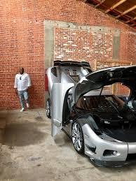 mayweather cars floyd mayweather jr selling rare 4 8 million hypercar ksnv