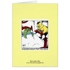 far side greeting cards zazzle
