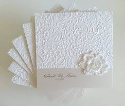 wedding invitations sydney custom wedding invitations sydney impressive invitations emboss