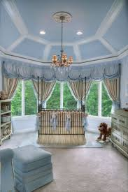 best 25 fairytale room ideas on pinterest fairy room fairytale royal prince nursery prince baby nursery design ideas fairytale room by celebrity nursery designer