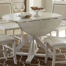 progressive furniture willow counter height dining table dining room tables table height counter height brand