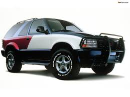 Tommy Hilfiger Wallpaper by Of Tommy Hilfiger Gmc Jimmy Concept 1998