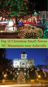 71 best christmas u0026 holidays in asheville images on pinterest