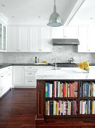 houzz kitchen backsplash ideas houzz kitchen backsplash tile tile designs kitchen white cabinets