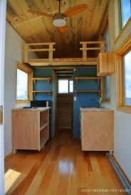 Tiny Home Colorado by Best 10 Front Range Ideas On Pinterest Colorado Mountains