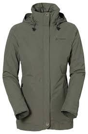 cimes illuminazione spidi giacche moto garanzia superiore il prezzo all ingrosso