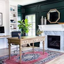 69 best home office images on pinterest home workshop and home