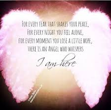 Seeking You Just Lost Wings 61 Beautiful Quotes And Sayings