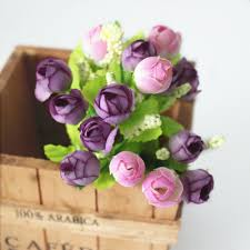 Rose Home Decor by Flower Vases For Weddings Picture More Detailed Picture About