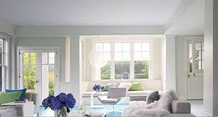Wohnzimmer Beispiele 15 überraschend Gardinen Wohnzimmer Beispiele Auf Moderne Deko