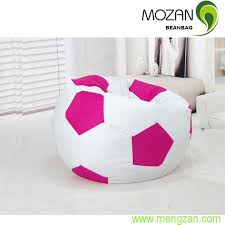 soccer beanbag chair soccer beanbag chair suppliers and