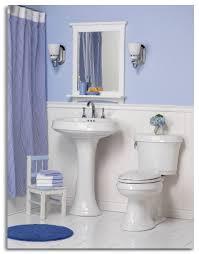 modern pedestal sinks for small bathrooms bathroom decorating ideas pedestal sink mariannemitchell me