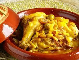 cuisine pour le ramadan notre top 3 des recettes pour le ramadan biba