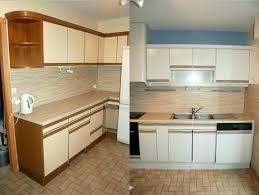 peinture pour placard de cuisine peinture pour meuble de cuisine relooker sa cuisine sans se ruiner