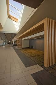 Office Design Interior 103 Best Most Beautiful Interior Office Designs Images On